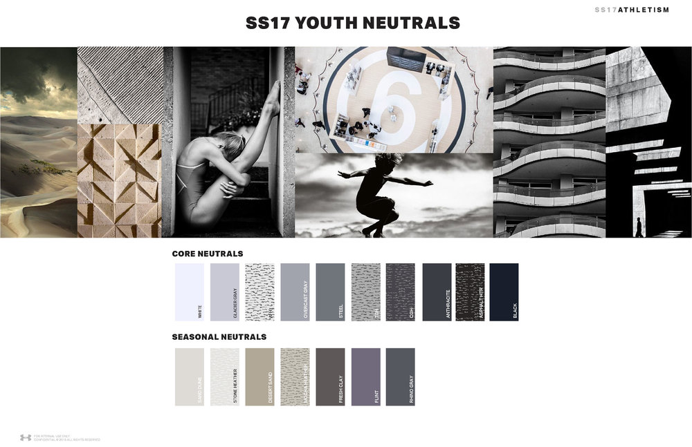 SS17_YOUTH_COLOR_NEW-07.jpg