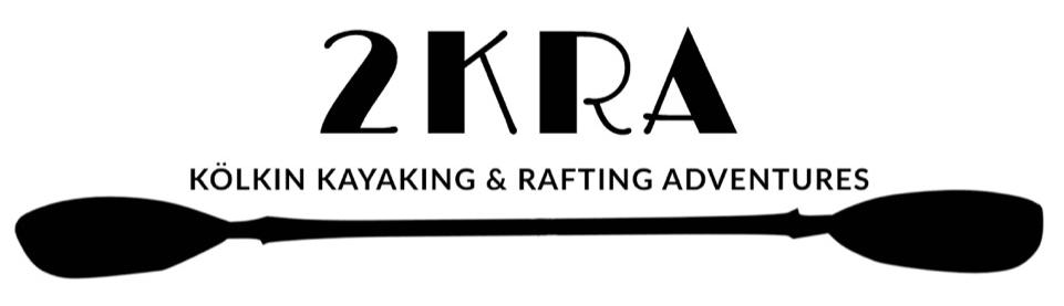 2kra_logo.png