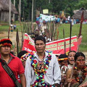 wtwc_twc238-243_amaz_repsolprotest_cahuapanas_51292_22863125417_o.jpg