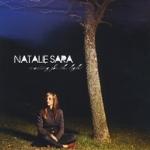 Natalie Sara - 2013