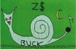 ZS - Buck 2007