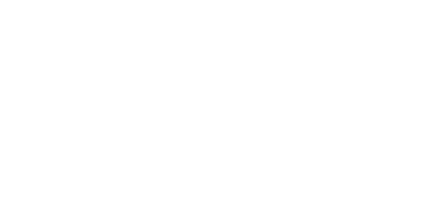 Dawn Easter | Life Coach