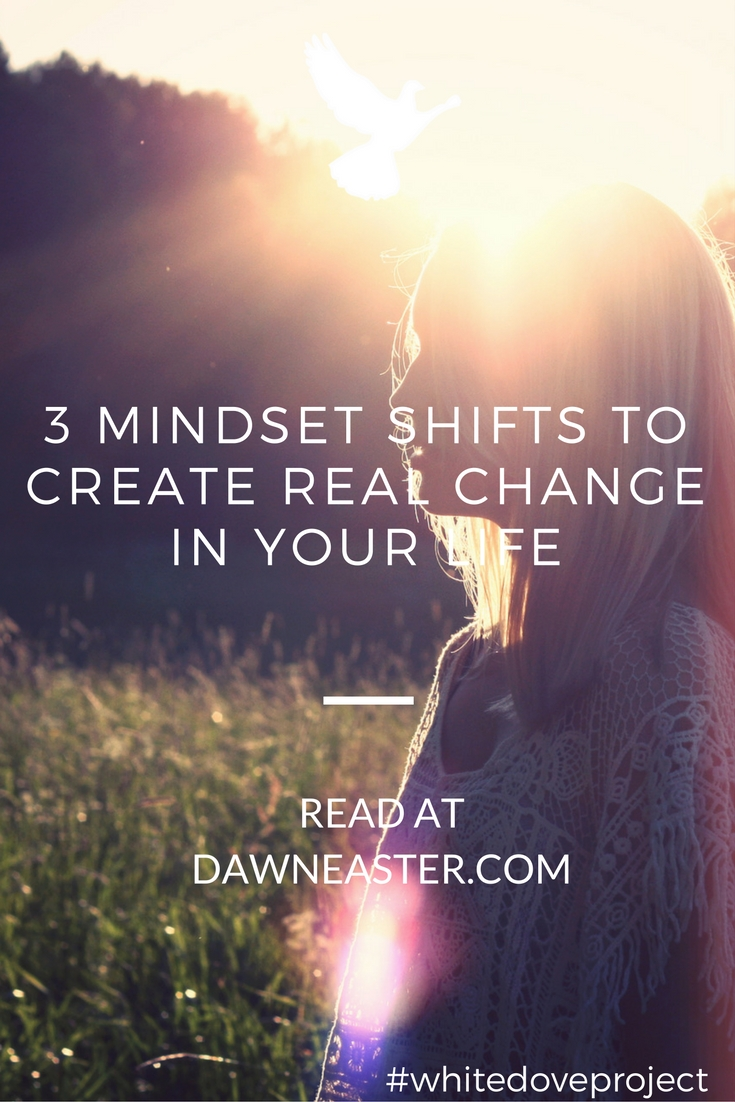 3 mindset shifts.jpg