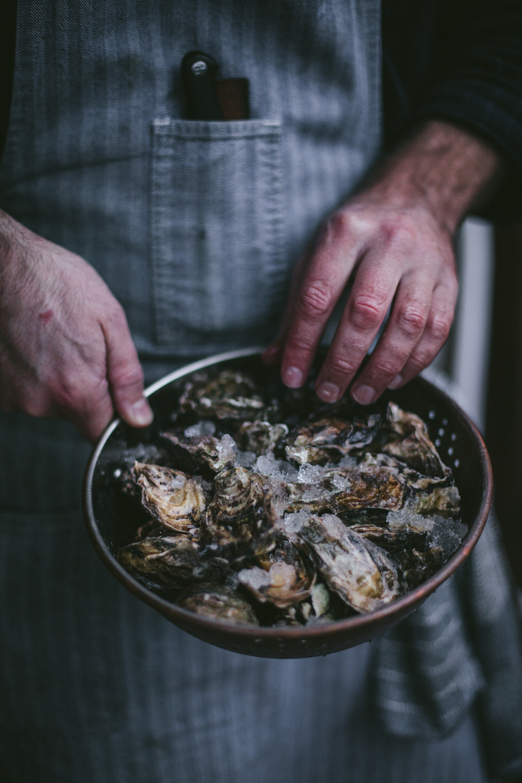 Fosters Cooking by Eva Kosmas Flores-47.jpg