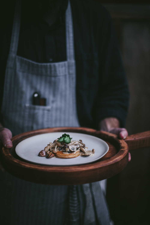 Fosters Cooking by Eva Kosmas Flores-44.jpg
