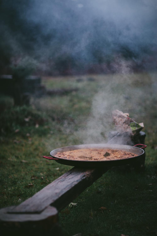Fosters Cooking by Eva Kosmas Flores-28.jpg