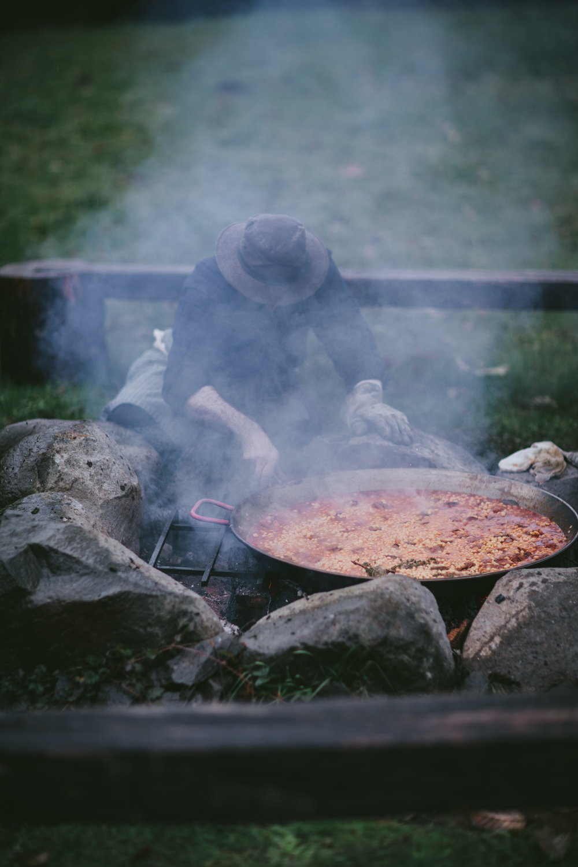 Fosters Cooking by Eva Kosmas Flores-23.jpg