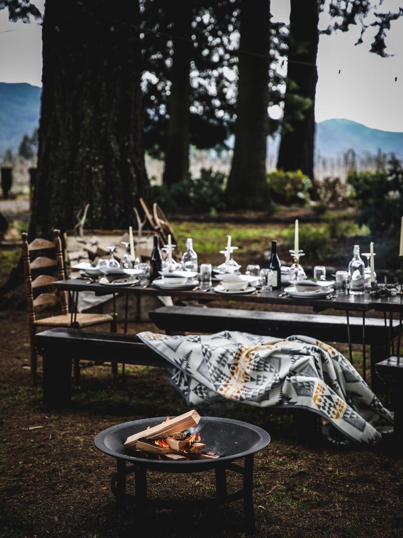 Secret Supper Fire + Ice Portland Oregon || Photography by Christiann Koepke of PortlandFreshPhoto.com-15.jpg