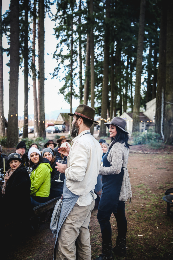 Secret Supper Fire + Ice Portland Oregon || Photography by Christiann Koepke of PortlandFreshPhoto.com-25.jpg