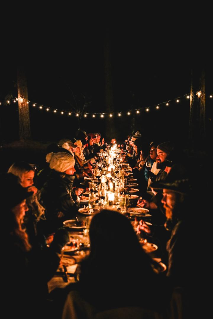 Secret Supper Fire + Ice Portland Oregon || Photography by Christiann Koepke of PortlandFreshPhoto.com-68.jpg