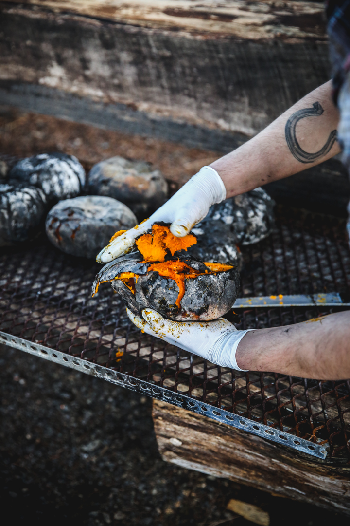 Secret Supper Fire + Ice Portland Oregon || Photography by Christiann Koepke of PortlandFreshPhoto.com-40.jpg