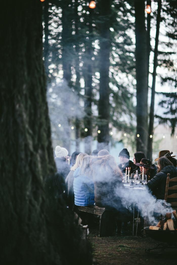 Secret Supper Fire + Ice by Eva Kosmas Flores-7.jpg