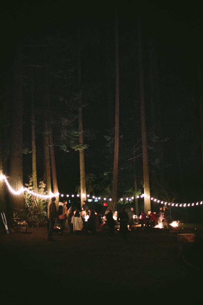 Secret Supper Fire + Ice by Eva Kosmas Flores-37.jpg