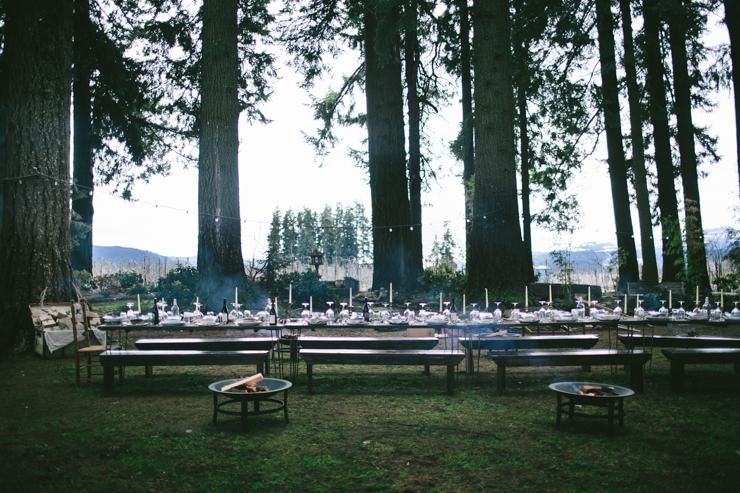 Secret Supper Fire + Ice by Eva Kosmas Flroes-15.jpg