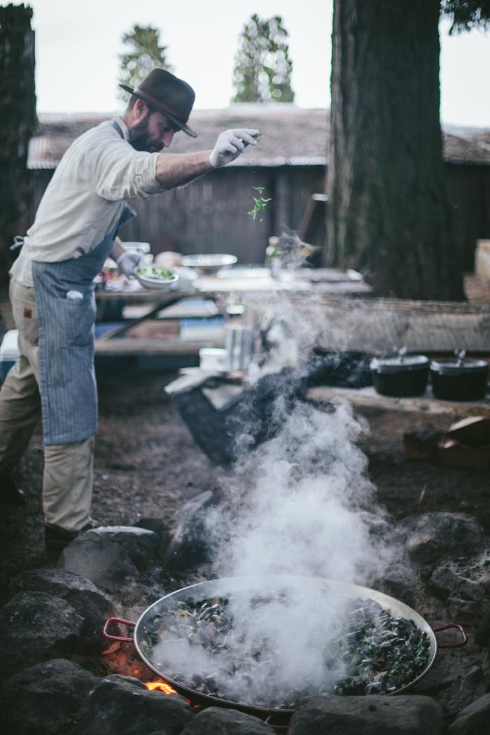Secret Supper Fire + Ice by Eva Kosmas Flroes-46.jpg