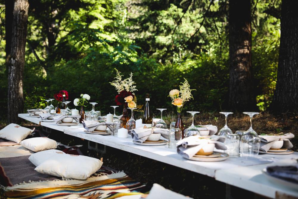 Secret Supper, Portland OR | Thicket | Photography by Christiann Koepke of Christiannkoepke.com_-72.jpg