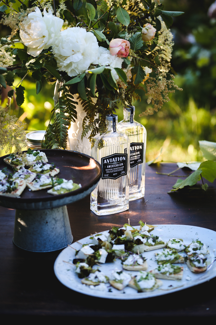 Secret Supper, Portland OR | Thicket | Photography by Christiann Koepke of Christiannkoepke.com_-42.jpg