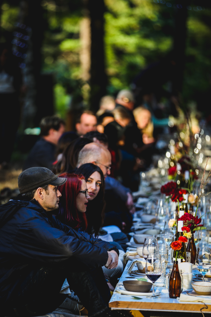 Secret Supper, Portland OR | Thicket | Photography by Christiann Koepke of Christiannkoepke.com_-40.jpg