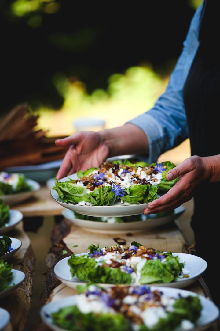 Secret Supper, Portland OR | Thicket | Photography by Christiann Koepke of Christiannkoepke.com_-38.jpg