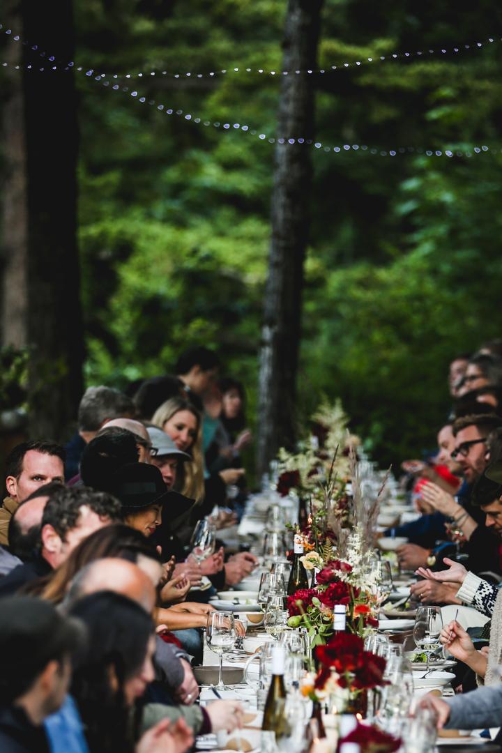 Secret Supper, Portland OR | Thicket | Photography by Christiann Koepke of Christiannkoepke.com_-31.jpg