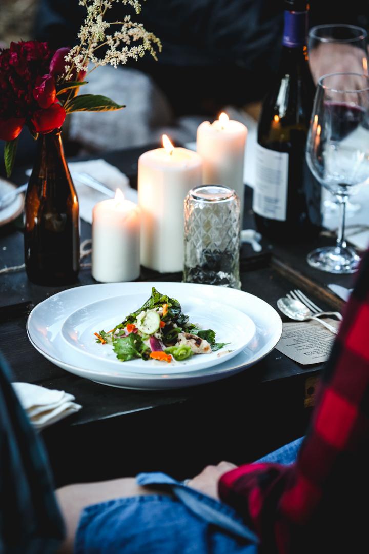Secret Supper, Portland OR | Thicket | Photography by Christiann Koepke of Christiannkoepke.com_-22.jpg