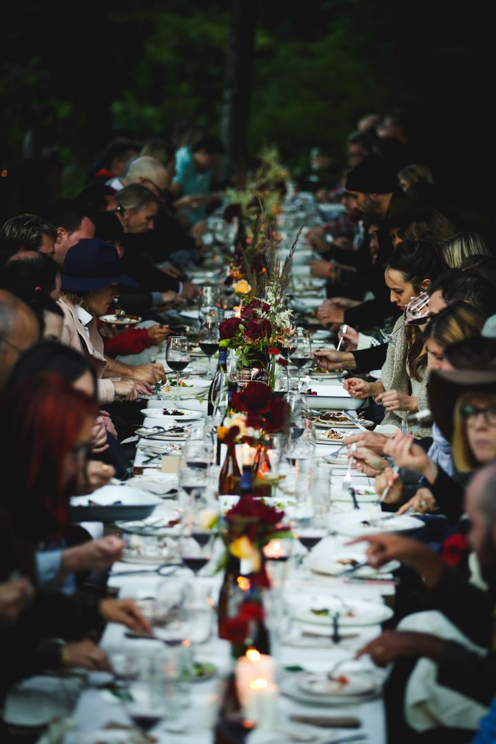 Secret Supper, Portland OR | Thicket | Photography by Christiann Koepke of Christiannkoepke.com_-16.jpg