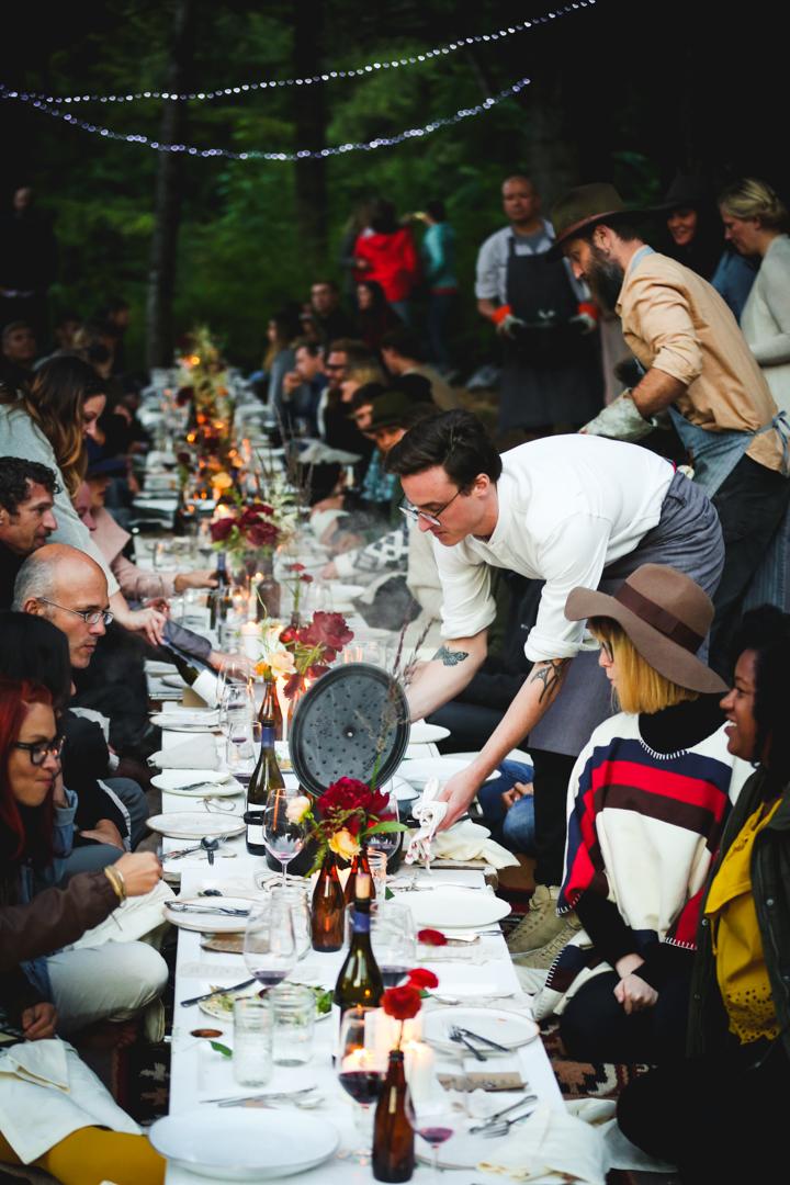 Secret Supper, Portland OR | Thicket | Photography by Christiann Koepke of Christiannkoepke.com_-13.jpg