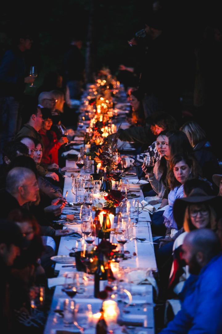 Secret Supper, Portland OR | Thicket | Photography by Christiann Koepke of Christiannkoepke.com_-5.jpg