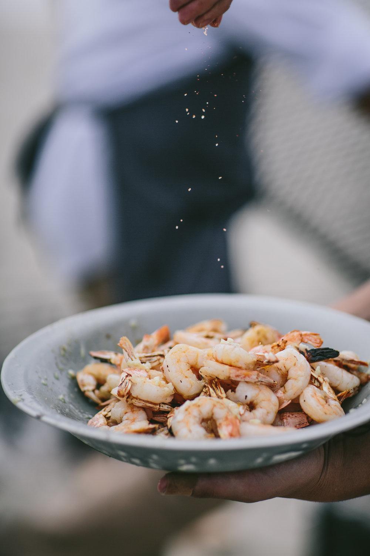Secret Supper Ebb and Flow by Eva Kosmas Flores-29.jpg