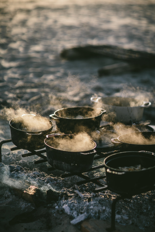 Secret Supper Ebb and Flow by Eva Kosmas Flores-68.jpg