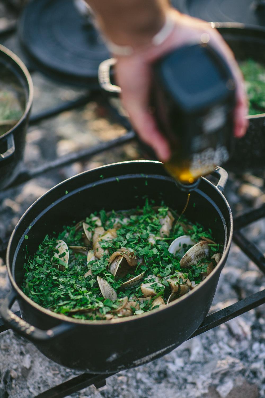 Secret Supper Ebb and Flow by Eva Kosmas Flores-69.jpg