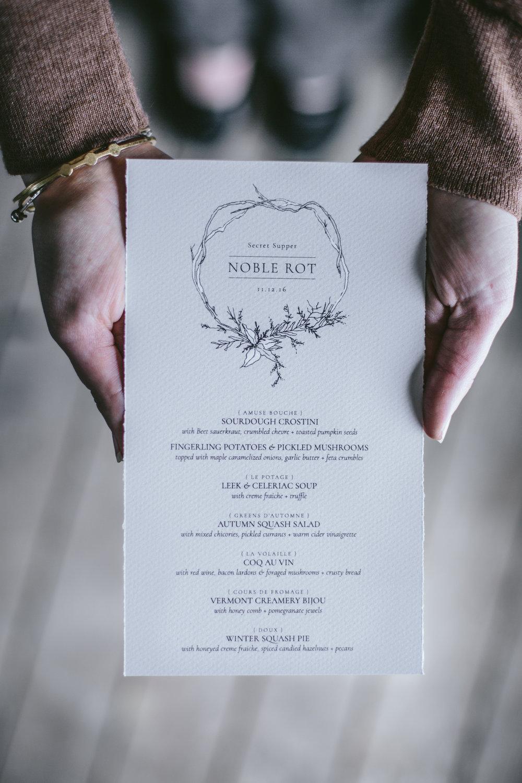 Secret Supper Noble Rot by Eva Kosmas Flores-5.jpg