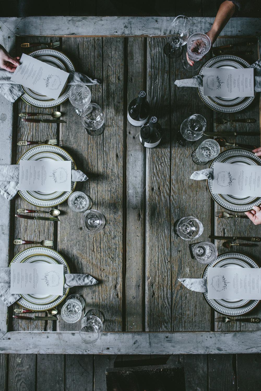 Secret Supper Noble Rot by Eva Kosmas Flores-22.jpg