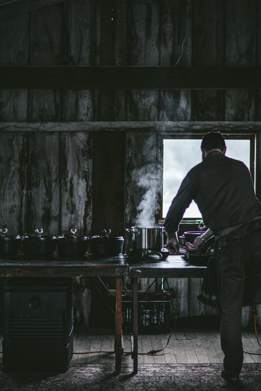Secret Supper Noble Rot by Eva Kosmas Flores-31.jpg