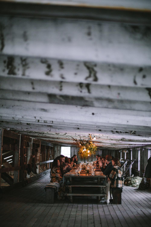 Secret Supper Noble Rot by Eva Kosmas Flores-43.jpg