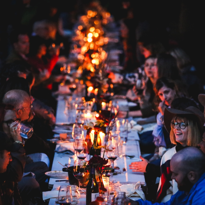 Secret Supper, Portland OR   Thicket   Photography by Christiann Koepke of Christiannkoepke.com_-4.jpg