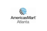 AmMart_logo_vert_SM.jpg