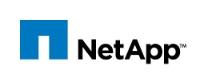 NetApp Business Partner Reseller in Oklahoma City