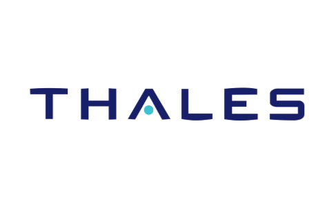 THALES BUSINESS PARTNER RESELLER OKLAHOMA CITY