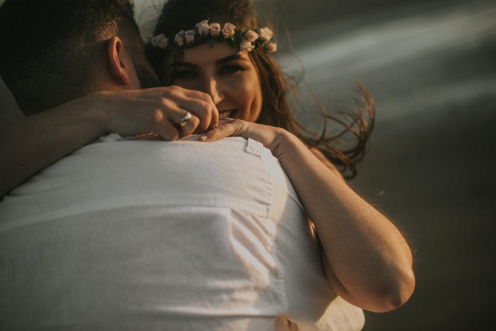 L&F-Engagement-150.jpg