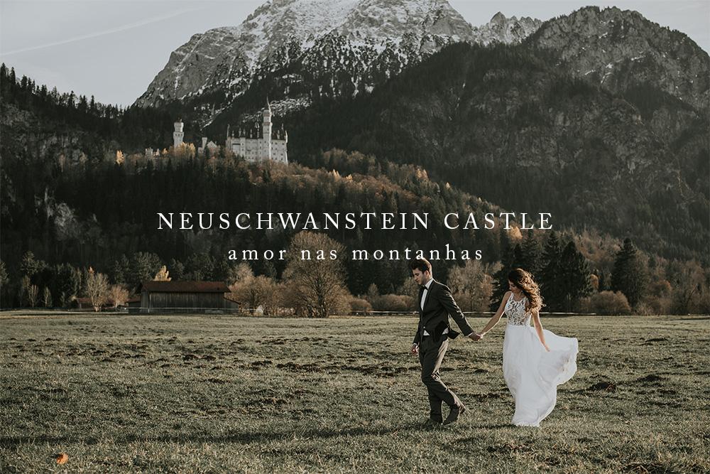 casamento_neuschwanstein_castle_montanha_alemanha_fussen_schwangau.jpg