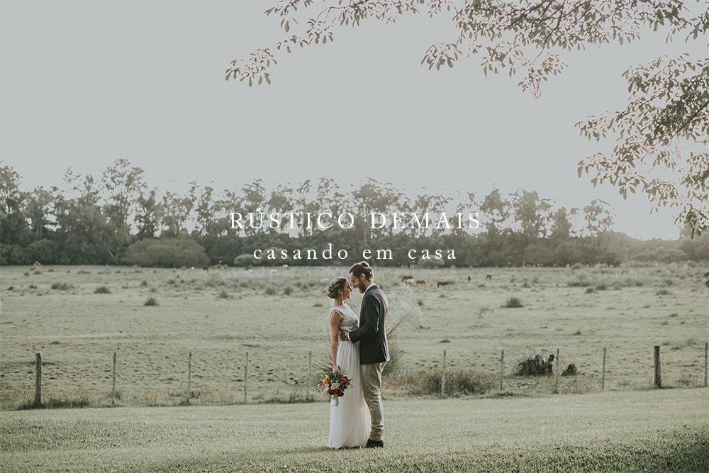 casamento_rustico_pelotas_casamentorustico.jpg