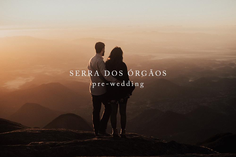 prewedding_serradosorgaos_petropolis_teresopolis_riodejaneiro.jpg