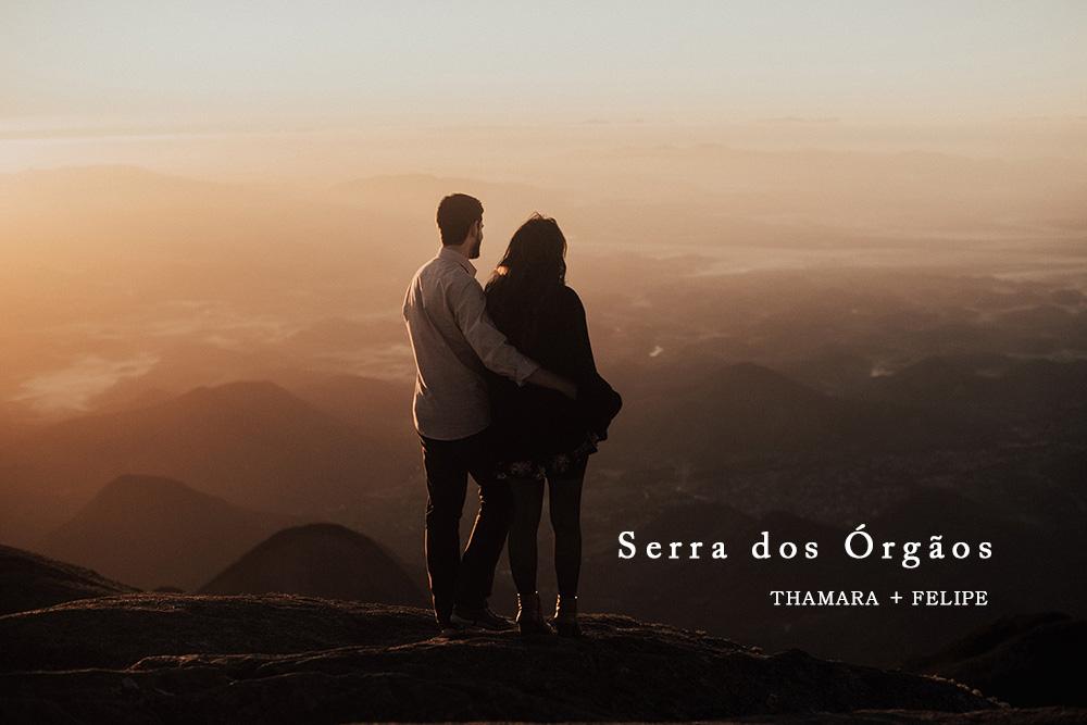 prewedding_pedradosino_serradosorgaos_teresopolis_riodejaneiro_thamara_felipe.jpg
