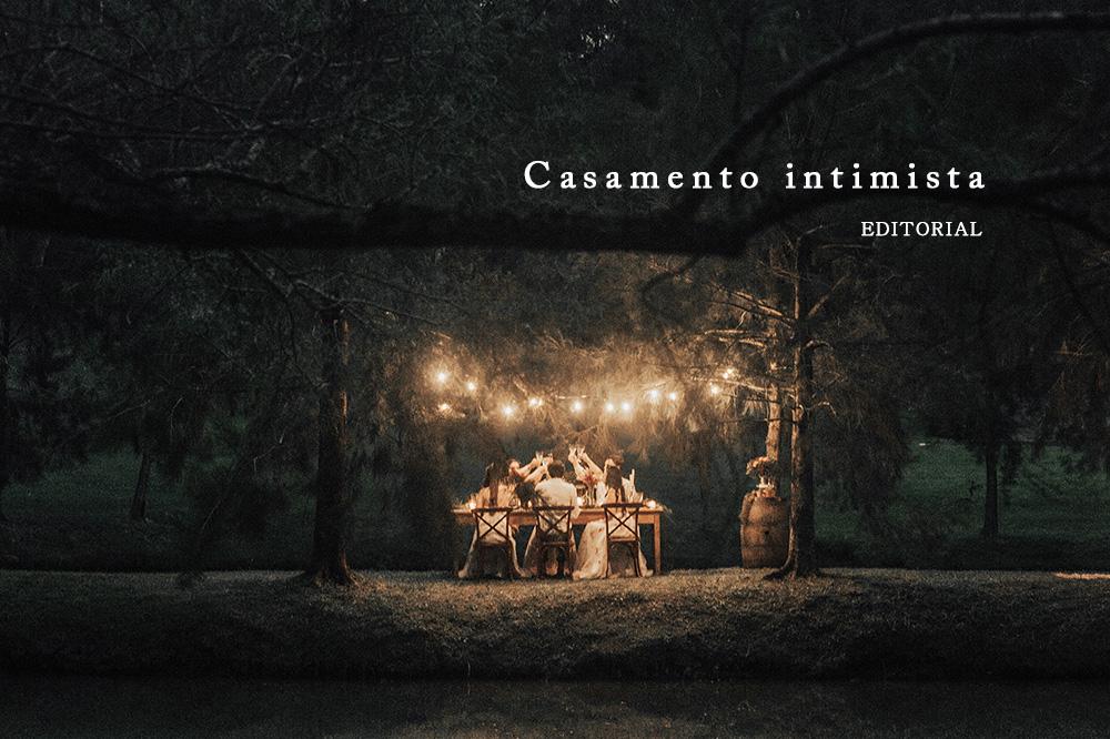 editorial_casamento_intimista_pelotas_fotografo.jpg