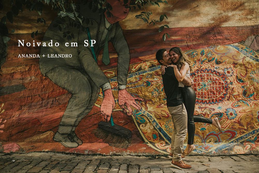 noivado_saopaulo_vilamadalena_parquedoibirapuera_sp_ananda_leandro.jpg