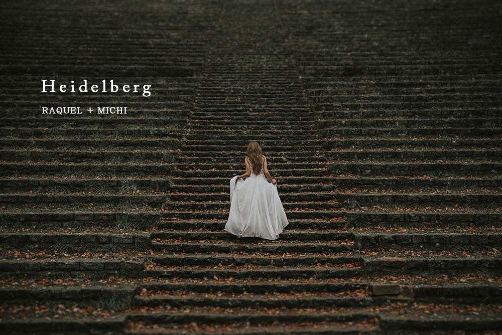 elopement_heidelberg_germany_alemanha_destinationwedding_jeffmunchow_bridal_noiva.jpg