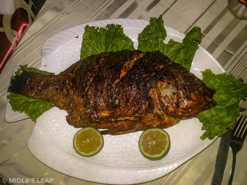 local-cuisine-ethiopia-fried-fish