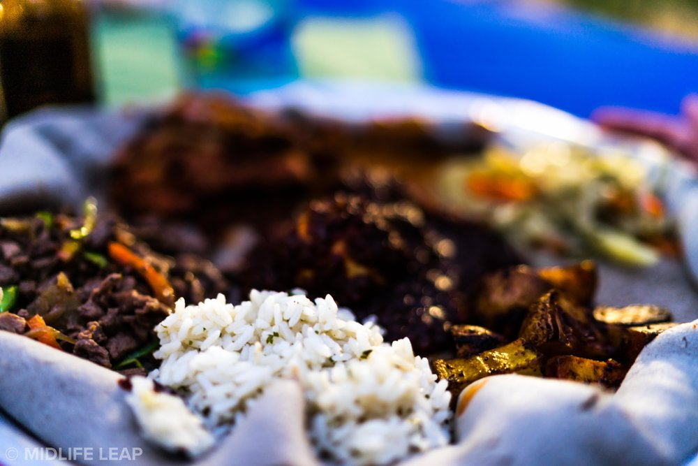 ethiopian-food-injera