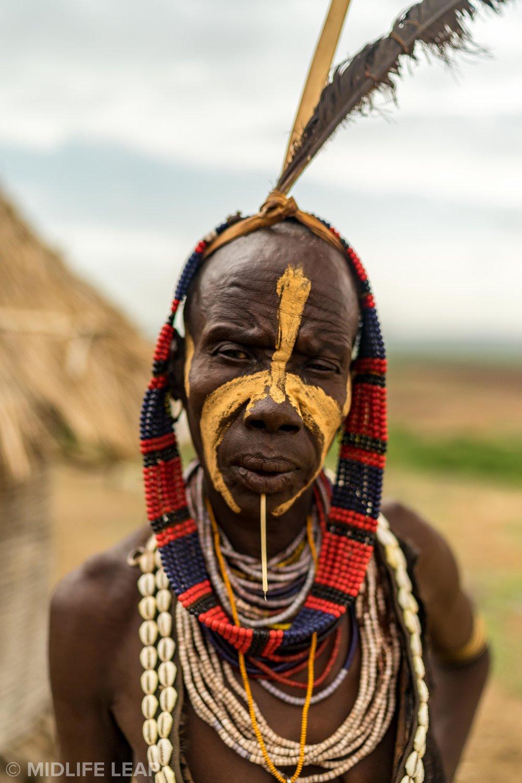 omo-valley-ethiopia-karo-tribe